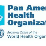 PAHO launches mobile app to measure cardiovascular risk