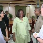 PAHO Director urges increased fight against rising epidemic of NCDs