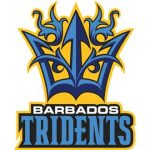 Barbados Tridents secure first CLT20 win