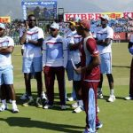 BCCI gives WICB 15-day ultimatum