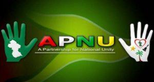 "PNCR demands new election date ""or else"" …as Opposition Leader David Granger 'spits fire' against ruling PPP"