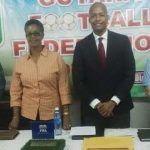 GFF Normalisation Committee commits to development