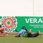 CAC Games 2014 – Guyana women win on penalties