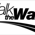 PPP calls on APNU to 'walk the walk'