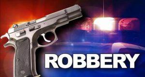 robbery-620x330