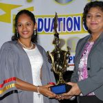 359 more trained teachers join education system –as CPCE hosts 80th graduation exercise