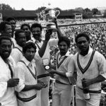 ICC launches `Greatest World Cup XI'