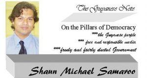 Shaun-logo