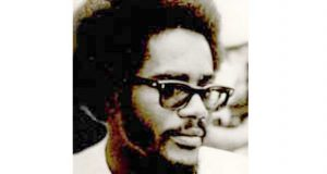 Final submissions made to Walter Rodney Commission – Ram, Ramotar decry abrupt end