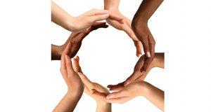 race_unity