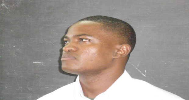 UG Law Society President resigns - Guyana Chronicle