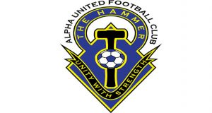 Alpha_United