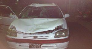 Taxi driver killed in Zeeburg 'hit-and-run'