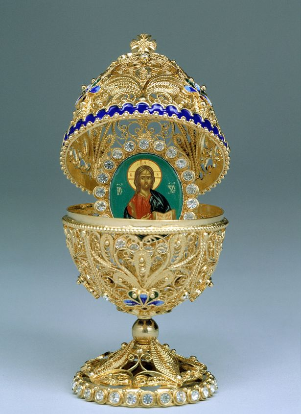 https://guyanachronicle.com/wp-content/uploads/2015/04/Faberge.jpg