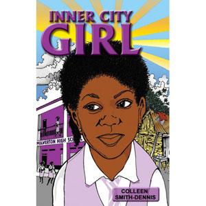 Inner-City-Girl