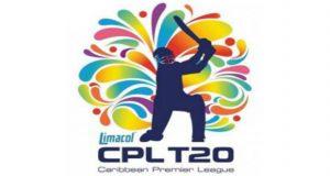CPL-T20