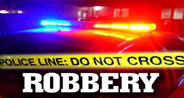 wpid-robbery