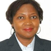 Ms Abiola Inniss