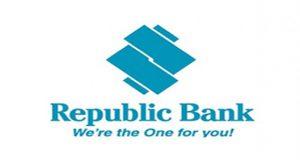 republic-logo