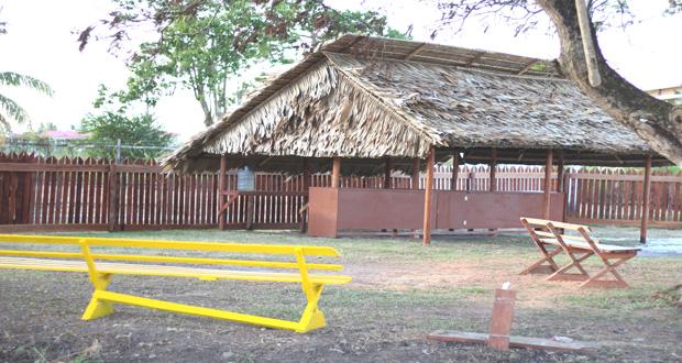 http://guyanachronicle.com/wp-content/uploads/2015/08/Indigenous-bar.jpg