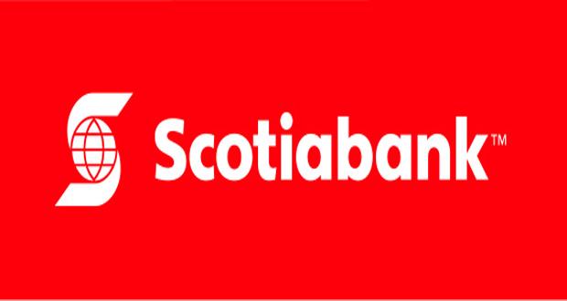 Scotiabank trinidad forex rates