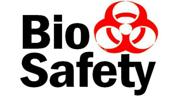 Natural Gas Safety Conern