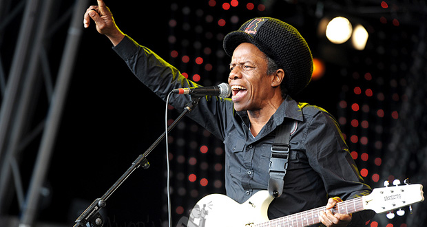 Image result for eddy grant