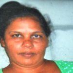 Dead: Rohini Doorga