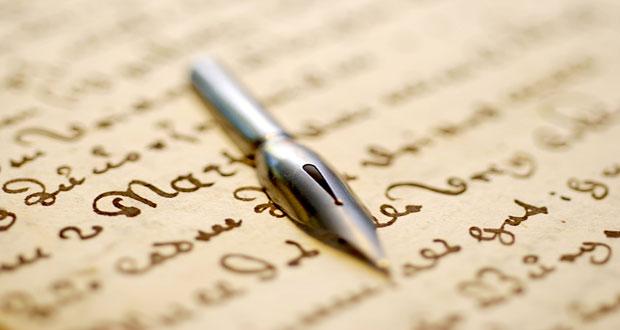 write a letter to myself reggae shark