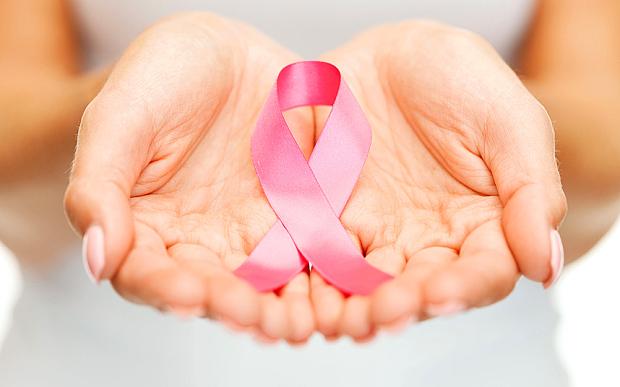 cancer Berhenti Konsumsi Makanan Penyebab Kanker