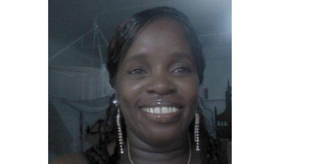 Aerobics teacher killed by speeding car