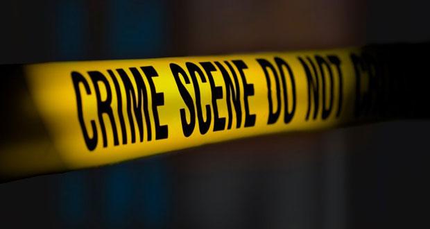 Taxi driver found dead in car