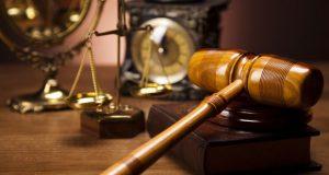 Court-620x330