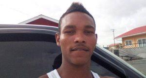 Man dies after Regent St smash-up