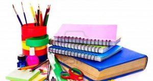GNBS warns against fake school supplies