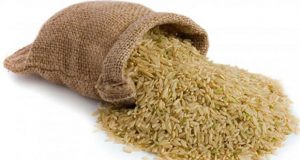 Mexico rice deal being finalised