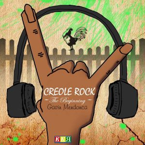 'Creole Rock: The Beginning'