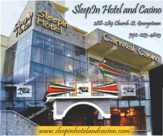 Sleep Inn – Side Bar 1 (324×270)