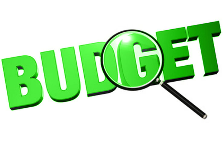 250b Budget Approved Guyana Chronicle