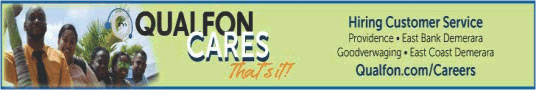Qualfon – Top Left(535×90)
