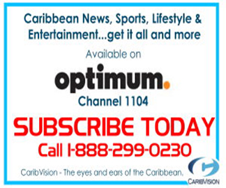 Carib Vision Sidebar – 320×270