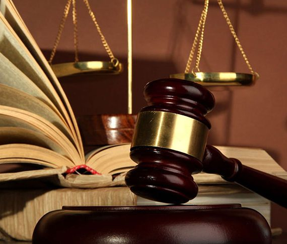 Speedboat operator in court for drug trafficking