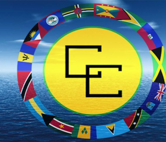 CARICOM condemns Manchester bombing