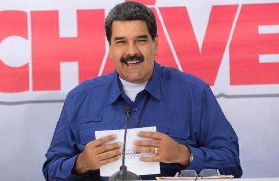 Venezuela asks the UN to help boost supply of medicines