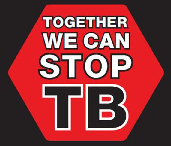 Some 50,000 people in Americas have TB  — but do not know it, says PAHO/WHO
