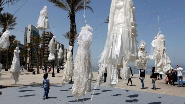 Jordan ends rapists' marriage loophole