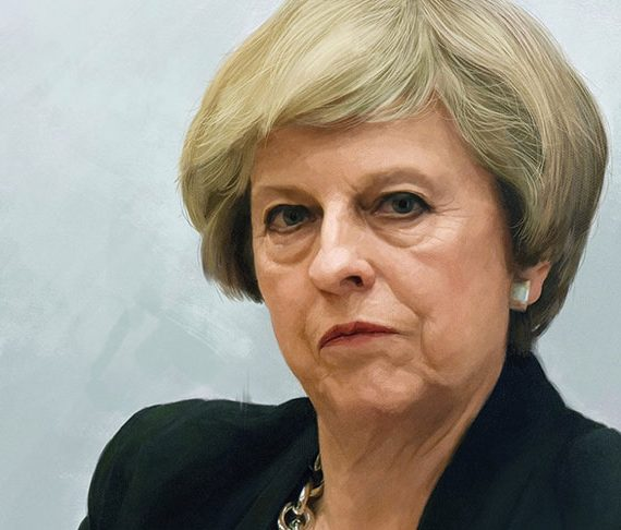 Theresa May quits: UK set for new PM by end of July