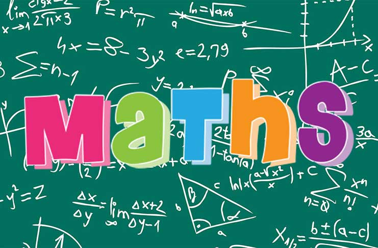 Image result for maths