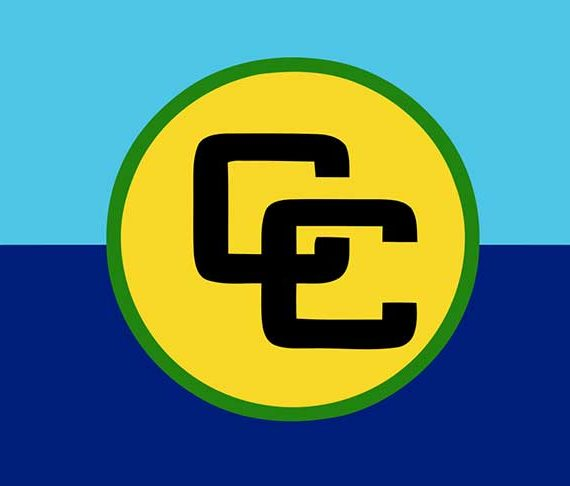 CARICOM needs very concessional financing for climate resilience