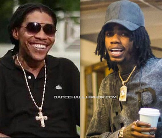 Alkaline denies Kartel 'peace treaty'